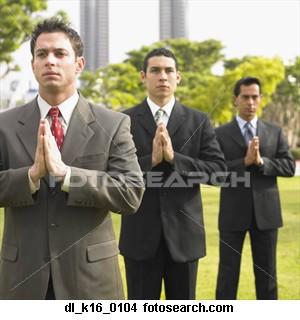 Ejercicios Espirituales para Hombres 2011-1